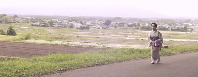 yuzuriha0