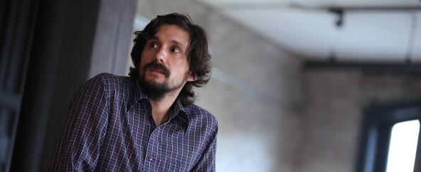 リサンドロ・アンソロ