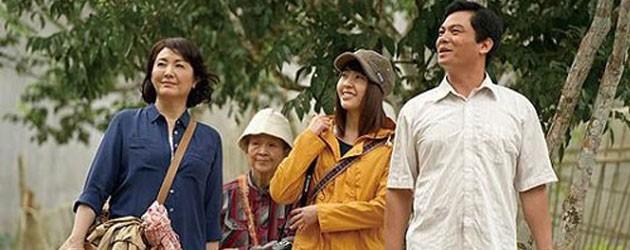 vietnam-no-kaze-story1