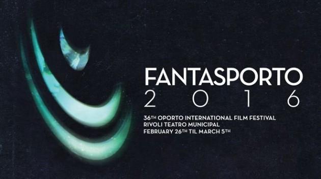 ポルト国際映画祭 2016
