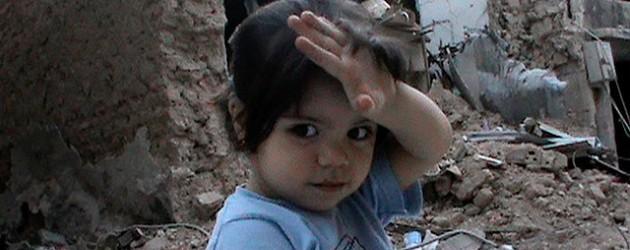 シリア・モナムール