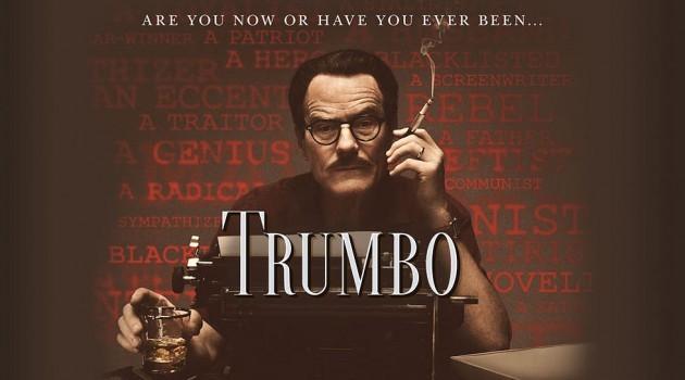 トランボ ハリウッドに最も嫌われた男