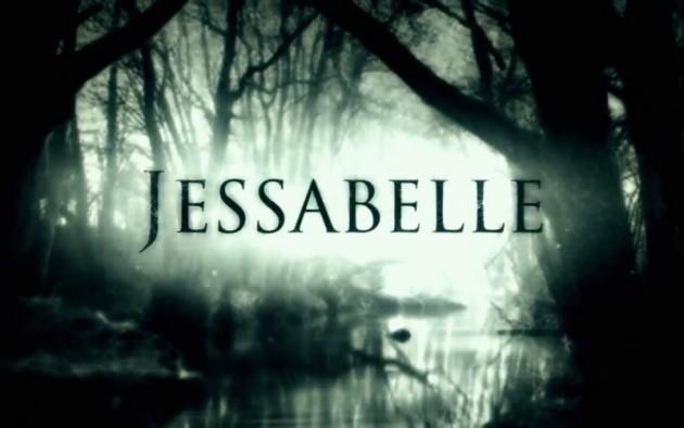 ジェサベル