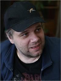ミロスラヴ・スラボシュピツキー