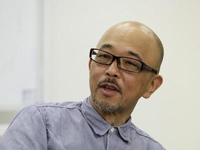 hukuoka-yoshiho