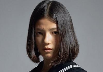 ishii-anna