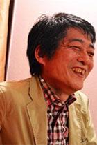 亀和田 武 (かめわだ たけし)