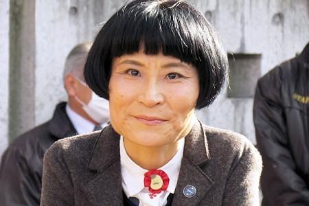 katagiri-hairi