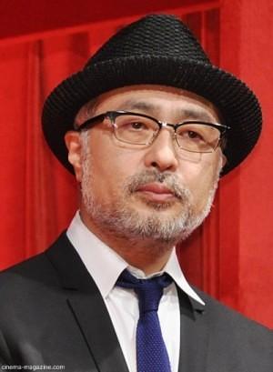 matsuo-suzuki