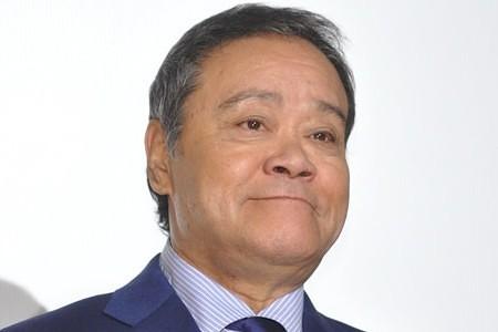 nisida-toshiyuki